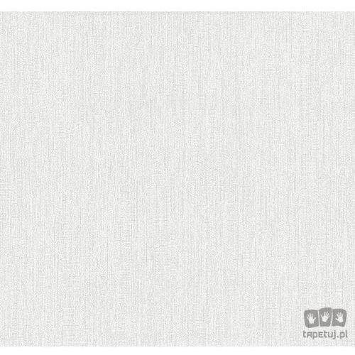 EASY WALL 13392-10 tapeta ścienna PS International