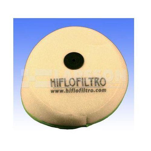 Hiflofiltro Gąbkowy filtr powietrza hff5013 3130420 ktm exc 525, exc 125