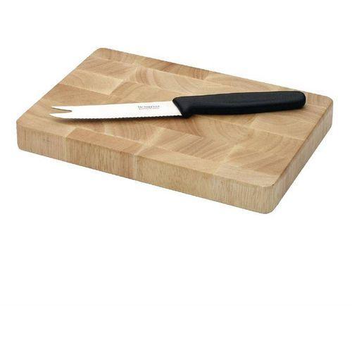 Deska do krojenia | 23x15x(H)2,5cm
