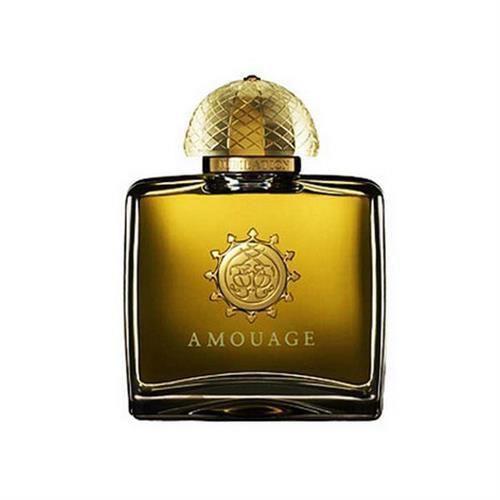 Amouage Jubilation 25 Woman 100ml EdP - produkt z kategorii- Wody perfumowane dla kobiet