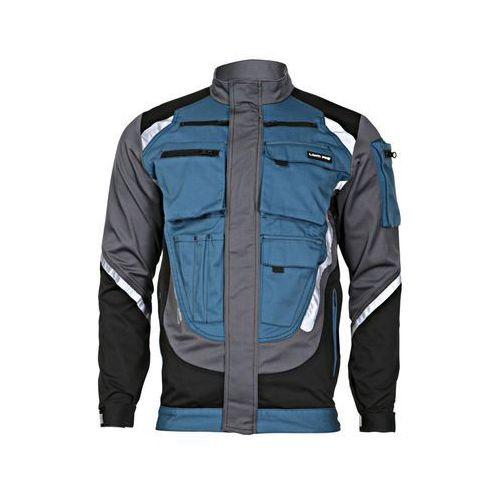 Proline Bluza robocza l4040304 r. xl lahti pro (5903755076205)