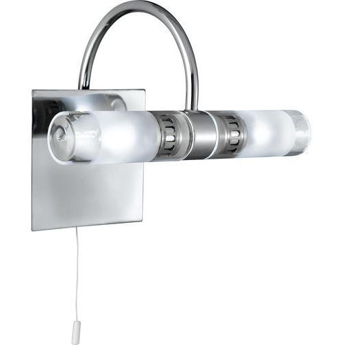 2555cc kinkiet ip44 bathroom lights marki Searchlight