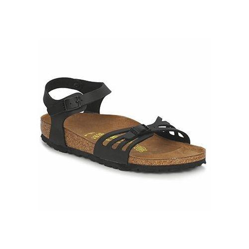 Sandały bali marki Birkenstock
