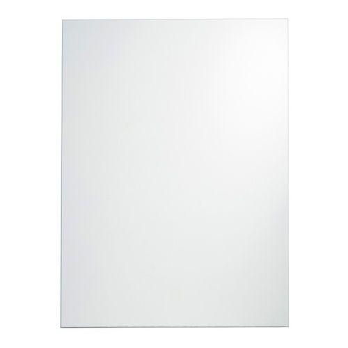 Lustro proste dunnet 60 x 45 cm marki Cooke&lewis