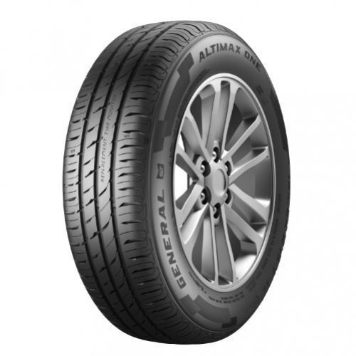 General Altimax One 195/65 R15 91 T