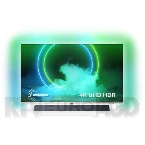 TV LED Philips 65PUS9435