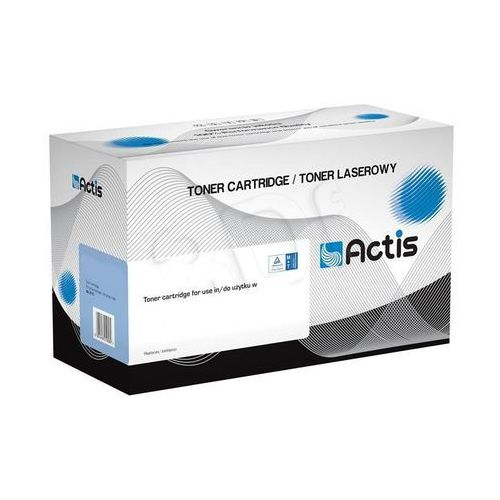 Actis toner TN-241BK / TB-241BA (black) Darmowy odbiór w 21 miastach!