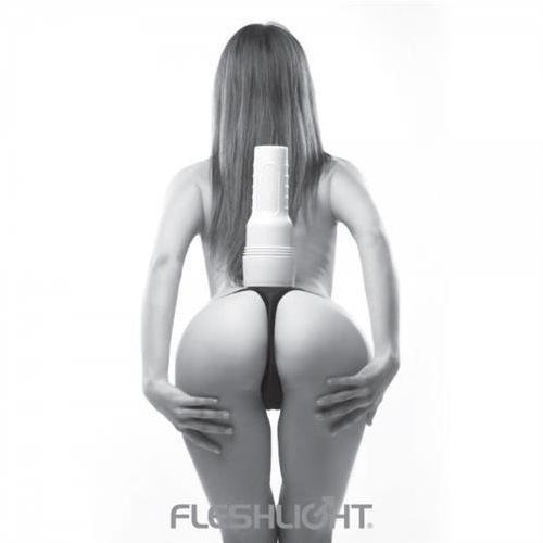 Fleshlight Girls - Riley Reid Utopia - sprawdź w wybranym sklepie