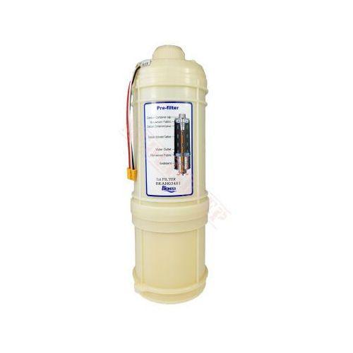 Filtr wymienny 1st do jonizatora BTM-105/505N