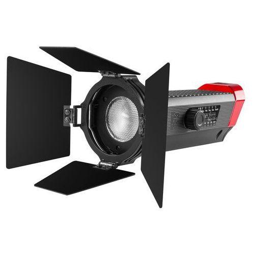 Lampa LED APUTURE Light Storm LS-mini20 c + DARMOWY TRANSPORT! (6947214409073)