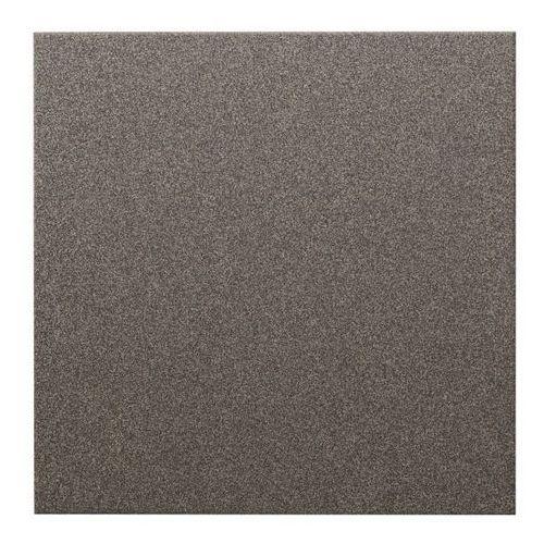 Gres Porphyre 1 30 x 30 cm anthracite 1,62 m2