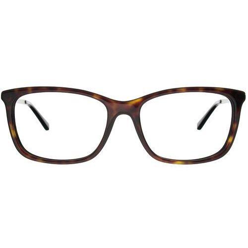 Michael Kors MK 4030 3106 Okulary korekcyjne + Darmowa Dostawa i Zwrot