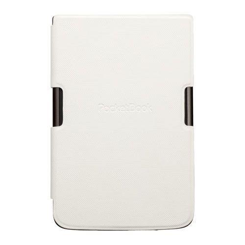 PocketBook pokrowiec dla 650 ULTRA, biały