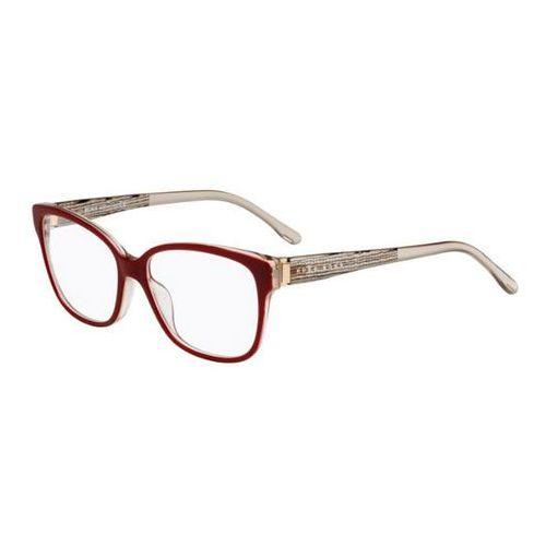 Okulary Korekcyjne Boss by Hugo Boss BOSS 0852 C19