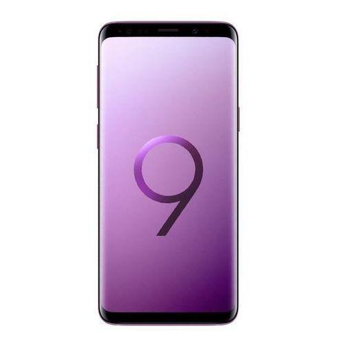 Samsung Galaxy S9 SM-G950 - OKAZJE