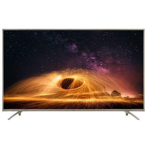 TV LED Changhong UHD75E7000ISX2 - BEZPŁATNY ODBIÓR: WROCŁAW!