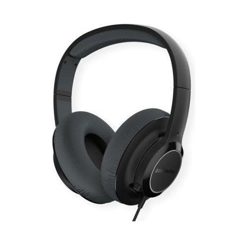 Zestaw słuchawkowy STEELSERIES Siberia X100 do Xbox One