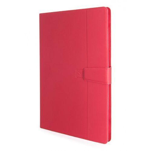 Etui na tablet TUCANO Piega Large Czerwony (8020252039858)