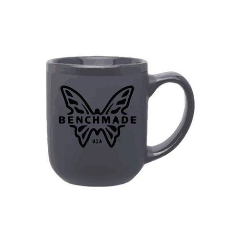 Kubek na kawę Benchmade