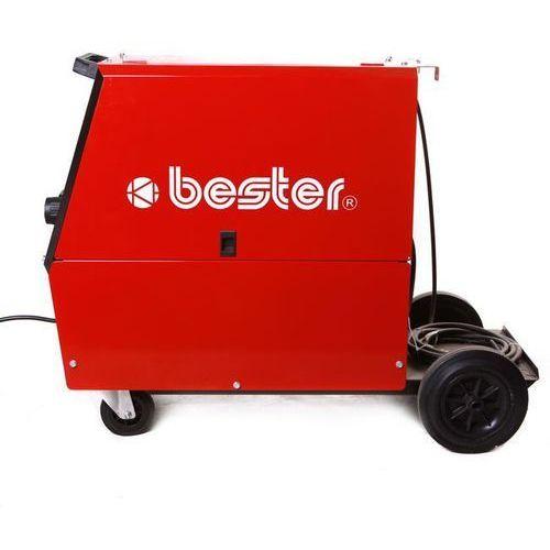 Półautomat  1700 s marki Bester