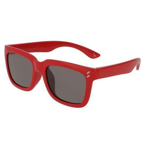 Okulary Słoneczne Stella McCartney SK0022S Kids 008