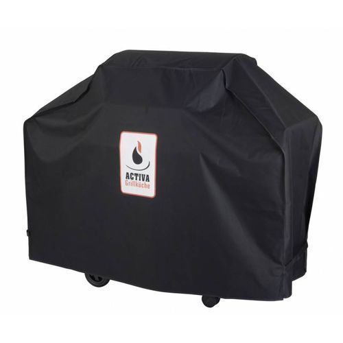 Pokrowiec BASIC S | grille prostokątne | 950x600x(H)950mm - OKAZJE