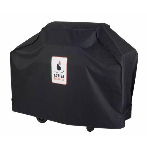 Pokrowiec basic s | grille prostokątne | 950x600x(h)950mm marki Activaprofiline
