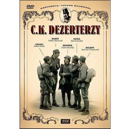 CK Dezerterzy