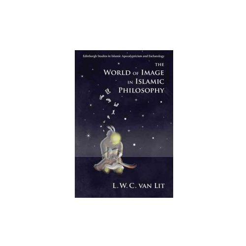 World of Image in Islamic Philosophy