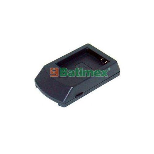 Canon nb-6l adapter do ładowarki acmpe () marki Batimex
