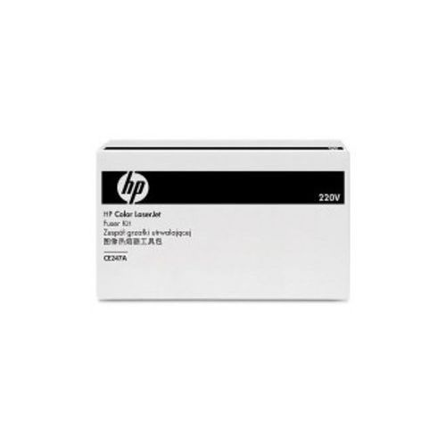 HP grzałka, fuser CE978A