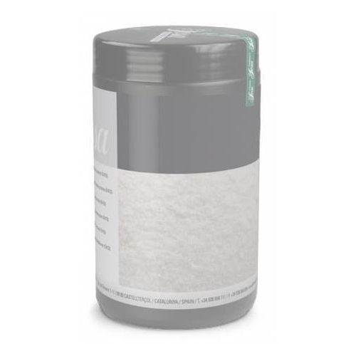 Tekstura emulsyfikacyjna pszczeli wosk 500 g 59000068 59000068 marki Sosa