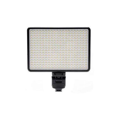 Newell Lampa diodowa  led320s slim panel