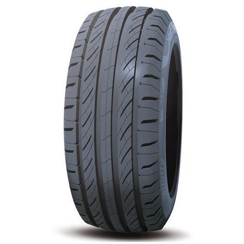Infinity ECOSIS 185/60 R15 88 H