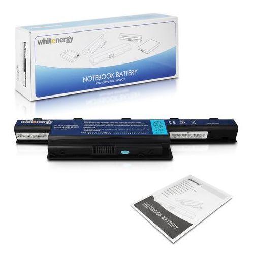 bateria acer aspire 4551 11.1v li-ion 4400mah marki Whitenergy