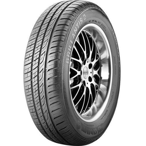 Barum Brillantis 2 195/65 R14 89 H