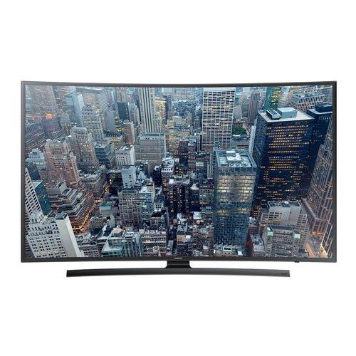 TV LED Samsung UE40JU6500