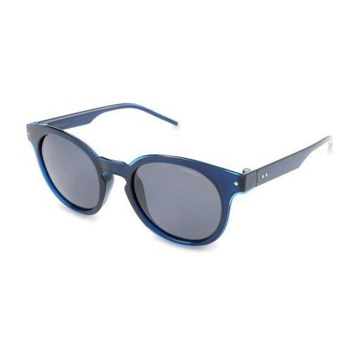 Polaroid okulary przeciwsłoneczne pld2036spolaroid okulary przeciwsłoneczne