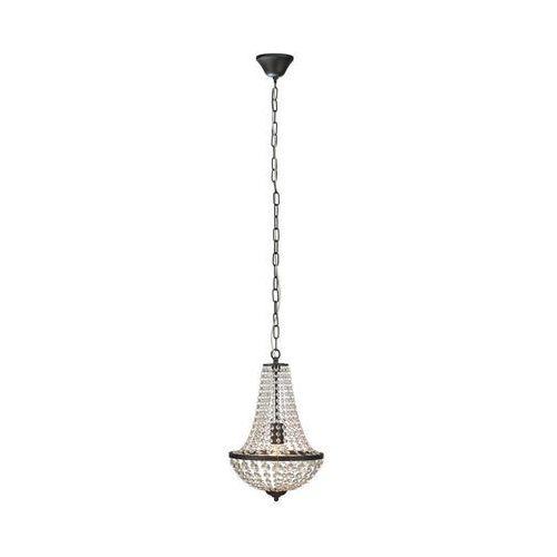 Markslojd Granso 107026 lampa wisząca żyrandol 30cm