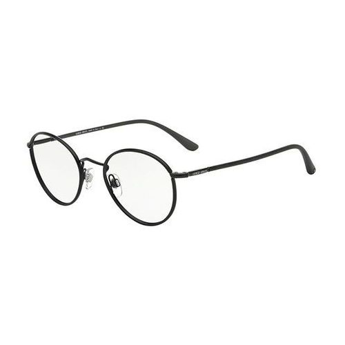 Okulary Korekcyjne Giorgio Armani AR5024J 3001