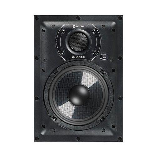 Q Acoustics Qi65RP - Raty 0% * Dostawa 0zł * Dzwoń 22 428 22 80 – negocjuj cenę! Salon W-wa-ul. Tarczyńska 22