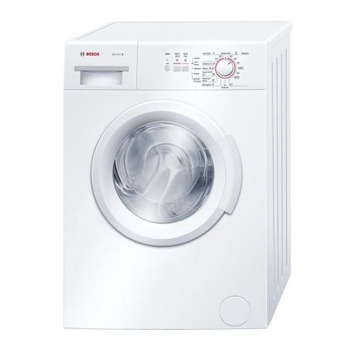 Bosch WAB20064PL