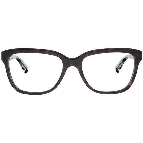 Dolce & Gabbana 3193 2795 Okulary korekcyjne + Darmowa Dostawa i Zwrot - produkt z kategorii- Okulary korekcyjne