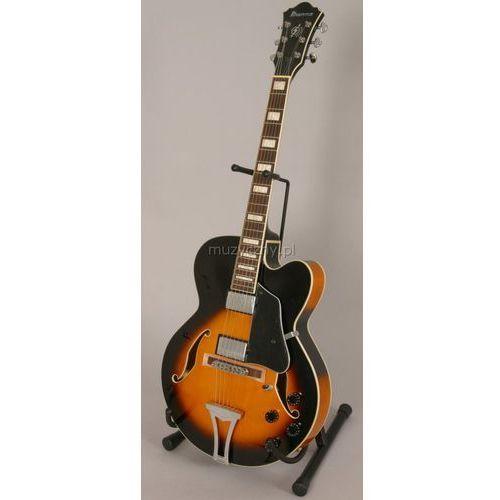 af 75 bs gitara elektryczna (jazzowa) marki Ibanez