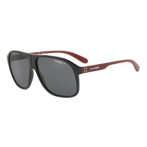 Okulary Słoneczne Arnette AN4243 50-50 Grand Polarized 252181
