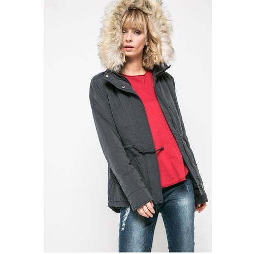 - parka new lucca, Only