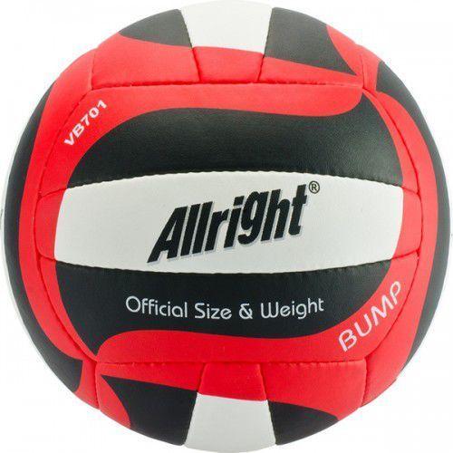 Piłka do siatkówki Allright Bump Professional VB701 rozmiar 5