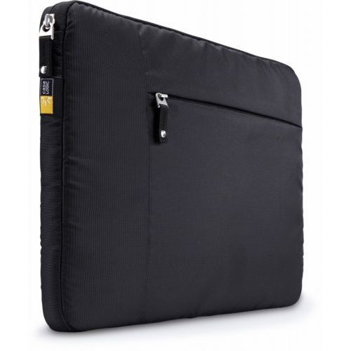 "Etui na laptop 15,6"" czarne marki Case logic"
