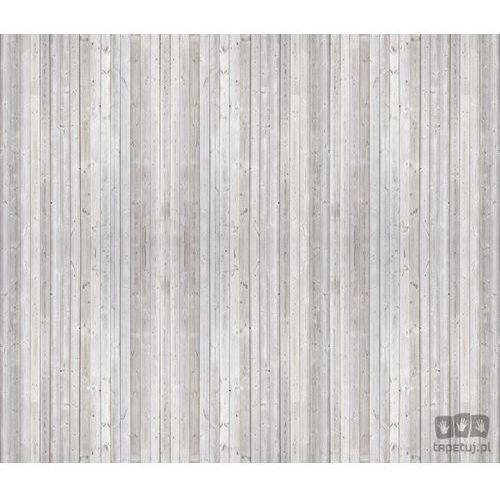 Consalnet Fototapeta szary panel 1094