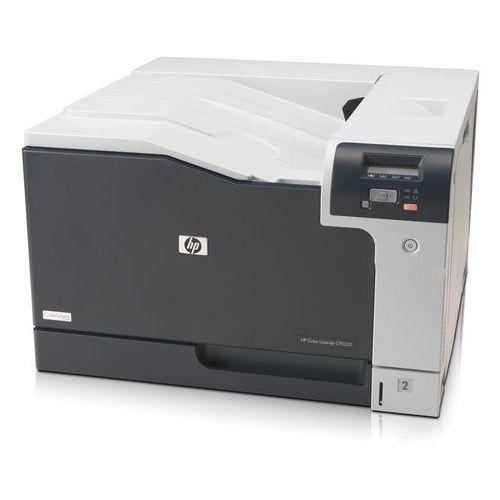 OKAZJA - HP LaserJet Cp5225dn